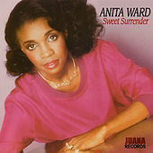 Sweet Surrender by Anita Ward