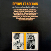 Devon Tradition by Various Artists