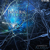 Binaural Effects by Various Artists