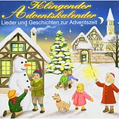 Klingender Adventskalender by Various Artists