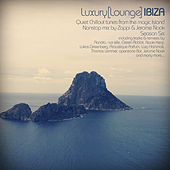Luxury Lounge Ibiza (Season Six) by Various Artists