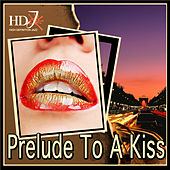 Prelude To A Kiss by Various Artists