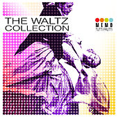 The Waltz Collection by Various Artists