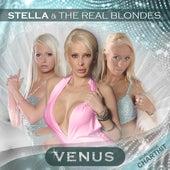 Venus by Stella