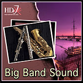 Big Band Sound by Various Artists