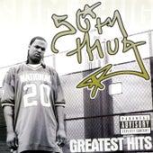 Slim Thug's Greatest Hits by Slim Thug