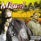 Miami Chronicles by Various Artists