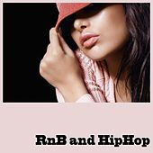 RnB and HipHop by Various Artists