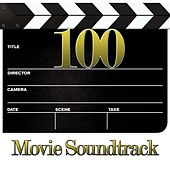 100 Movie Soundtrack by Various Artists