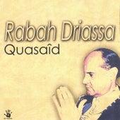 Quasaîd by Rabah Driassa