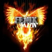 Jazzin' by Fenix