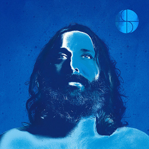 My God Is Blue by Sebastien Tellier