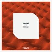 Transit by DJ  Boris