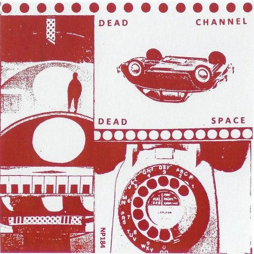 Dead Space by Dead Channel