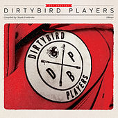 dirtybird Players by Various Artists