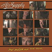 The Singer & The Song von Air Supply
