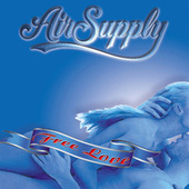 Free Love von Air Supply