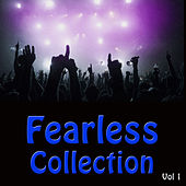 Fearless Collection Vol 2 (Live) by Various Artists
