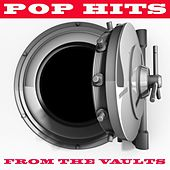 Pop Hits From The Vaults by Various Artists