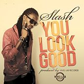 You Look Good by Various Artists