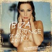 Ibiza Lounge Season 2011 by Various Artists