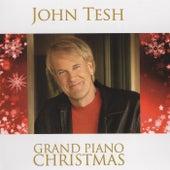 Grand Piano Christmas by John Tesh