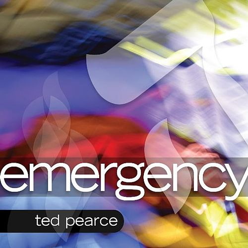 Emergency by Ted Pearce