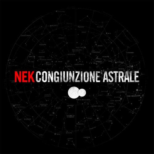 Congiunzione astrale by Nek