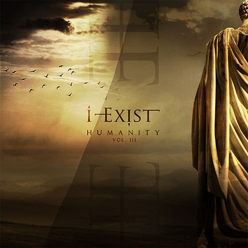 Humanity, Vol. III by I-Exist