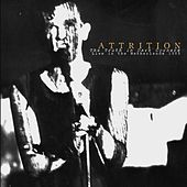 The Truth In Dark Corners - Live In The Netherlands 1985 (Remastered) by Attrition