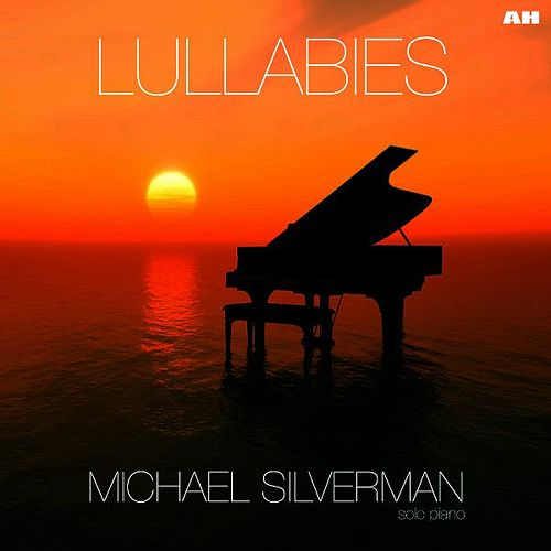 Lullabies by Smart Baby Lullaby