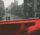 Manzi, caminos de barro y pampa by Lidia Borda