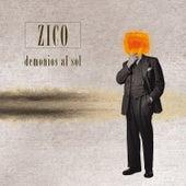 Demonios al Sol by Zico
