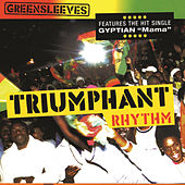 Triumphant Rhythm by Various Artists
