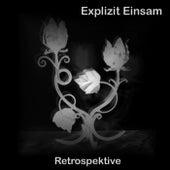 Retrospektive by Explizit Einsam