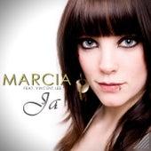 Ja by Marcia