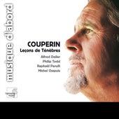 Couperin: Leçons de ténèbres pour le mercredy by Various Artists