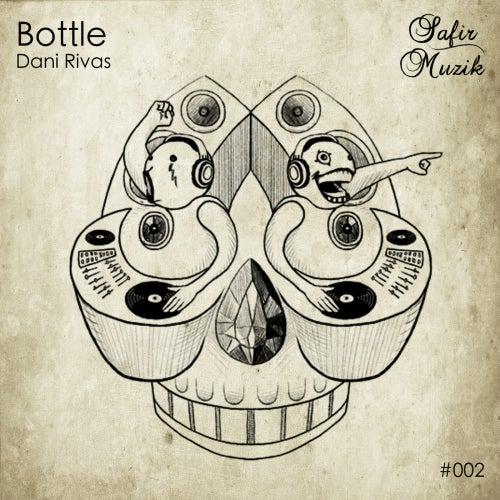 Bottle by Dani Rivas