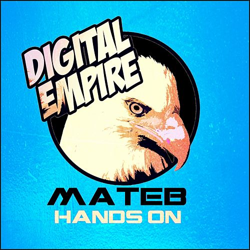 Hands On by Mateb
