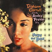Porgy And Bess by Diahann Carroll