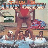 Move Somethin' by 2 Live Crew