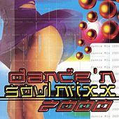 Dance 'n Soul Mixx 2000 by Various Artists