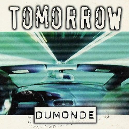 Tomorrow by George Acosta