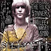 The Folk Sinner by Lee Harvey Osmond