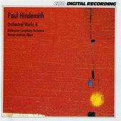 Haydn: Concertos for 2 Lire organizzate, Hob.VIIh:1-5 by Robert Dohn