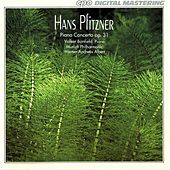 Danzi: Wind Quintets, Opp. 56, 67 & 68 by Albert Schweitzer Quintet