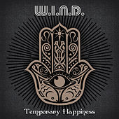 Temporary Happiness by Wind (Classic Rock)