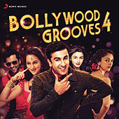 Bollywood Grooves, 4 by Various Artists