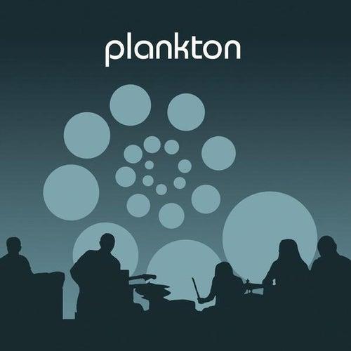 Plankton by Plankton
