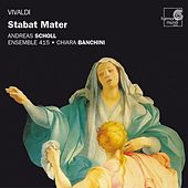 Vivaldi: Stabat Mater by Various Artists